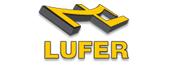 LUFER