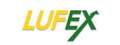 lufex