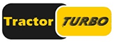 Tractor Turbo