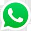 Whatsapp Cia dos Tratores